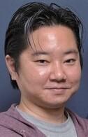 Naotaka Hayashi