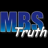MBS Truth