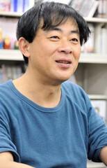 Gorou Taniguchi
