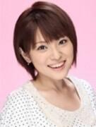 Keiko Kobayashi