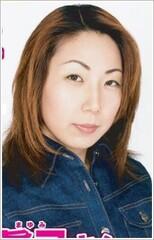 Маюми Ямагути