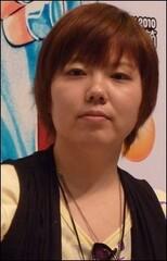 Shiori Teshirogi