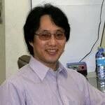Susumu Nishizawa