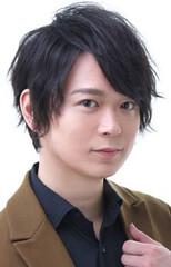 Shunichi Toki