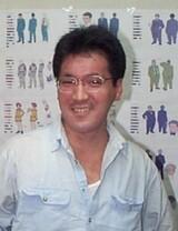 Ken Ootsuka