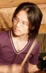 Akiyuki Tateyama