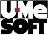 U-me Soft