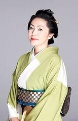 Sayuri Ishikawa