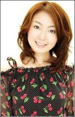 Atsuko Enomoto