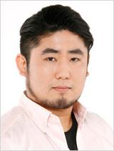 Shunichi Maki