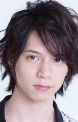 Ryou Kitamura