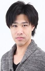Дзюн Миямото