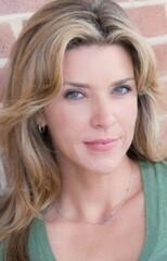 Courtney Lomelo