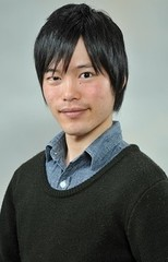 Юсукэ Нагано