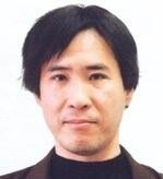 Masahiro Kase