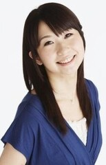 Ай Сасаки