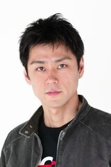 Кацухико Кавамото