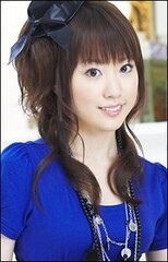 Kaori Fukuhara