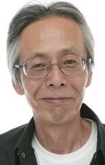 Масахару Сато