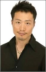 Эйдзи Такэмото