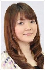 Миюки Кавасё