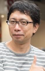 Kazuya Tsurumaki