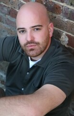 Brandon Potter