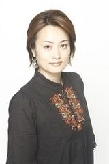 Тихару Тэдзука