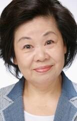 Кадзуё Аоки