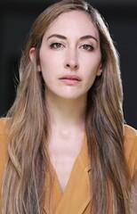 Сара Наточенни