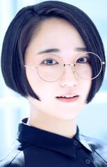 Aoi Yuuki