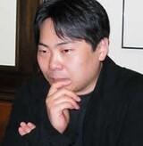 Noboru Takagi