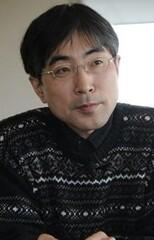 Tomomi Mochizuki