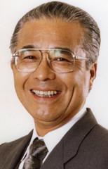 Хироси Ито