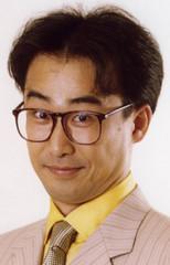 Takuma Suzuki