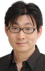 Сигэо Кияма