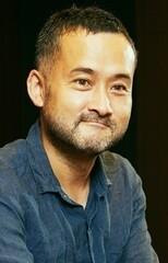 Shinichi Ishizuka