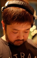 Nujabes