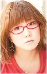 Hanako Oku