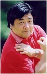 Кадзухико Нисимацу