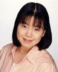 Норико Ёситакэ