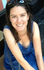 Mariela Ortiz