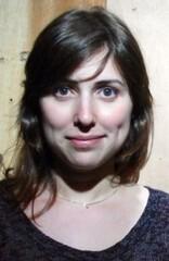 Stephanie Wittels