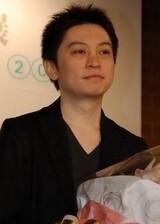 Sekina Aoi