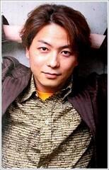 Томохиро Цубой