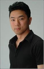 Sousuke Komori
