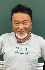 Тадаси Миядзава
