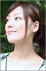 Chie Sawaguchi