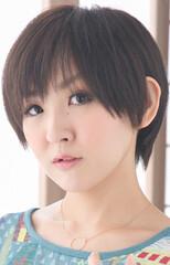 Misuzu Togashi
