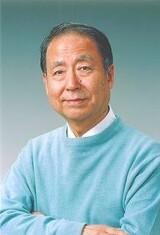 Масааки Ядзима